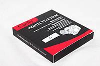 Защитное стекло Cuely для LCD экрана фотоаппаратов Pentax K3 ( на складе )