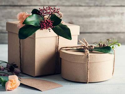 Подарки, изделия из дерева, подушки, бизиборды для детей, vip подарки