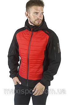 Мужская куртка windstopper Freever (8313)