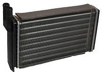 Радиатор отопителя ВАЗ 2108-2115, Таврия