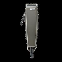 Профессиональная машинка для стрижки Moser Primat Titan 1230-0053