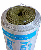 Изоляция Knauf insulation Nobasil, 2 см (10 м.кв рулон)