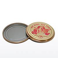 Крышка закаточная для консервации Таламус - Все для дома, для семьи г. Одесса