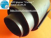 Уплотнительная резина, фото 1