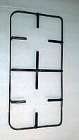Решетка для  плиты Ardo