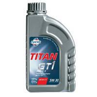 Масло моторное TITAN GT 1 PRO C-1 5W-30 1л