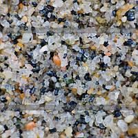 Песок речной, песок овражный , кварцевый песок, керамзит, цемент, щебень-навал,фасованный2278667,