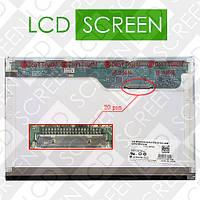 Матрица 13,3 LG LP133WX1 TL C1