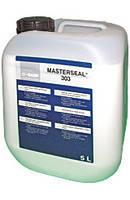 BASF. MasterProtect 303 Вторичная защита бетона - гидрофобизаторы