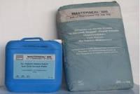 Masterseal 588 комплект Вторичная защита бетона - эластичная гидроизоляция