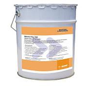 MasterTile EPO 700 Вторичная защита бетона - эластичная гидроизоляция