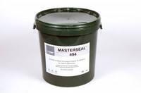MasterSeal 465 Вторичная защита бетона - эластичная гидроизоляция