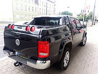 Крышка кузова Full Box Volkswagen Amarok