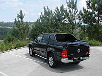 Крышка кузова Full Box Volkswagen Amarok (2010-2014)