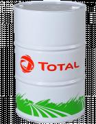 Масло Total TRACTAGRI HDX FE 15W30 (208L)