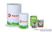 Масло Total TRACTAGRI HDX FE 15W30 (20L)