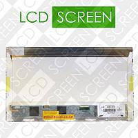 Матрица 16 Samsung LTN160AT06 LED ( Для оформления заказа сайт WWW.LCDSHOP.NET )