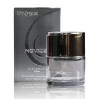 Туалетная вода 10th Avenue Novice Pour Homme edt 100ml