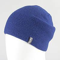 Модная шапка KANTAA электрик