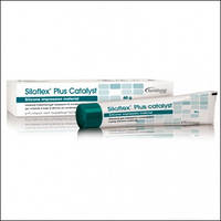 SILOFLEX® PLUS CATALYST (активатор)
