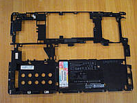 Корпус 6070B0637901, 702863-001 Каркас верхняя Средняя часть корпуса HP EliteBook Folio 9470m, 9480m