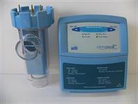 Преобразователь соли в хлор 33гр/час, (хлоратор) Autochlor