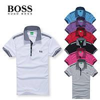 d2d00cdcab45 Hugo boss (хуго босс) мужские духи в категории футболки и майки ...