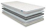 Матрас топпер-футон USLEEP SleepRoll Air Comfort 3+1 Lite 70х190 см, фото 2