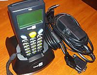 Терминал сбора данных бу Cipherlab 8001L, фото 1