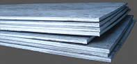 Лист биметалический, биметалическая полоса со склада и под заказ биметаллические листы (полосы) полученные сва