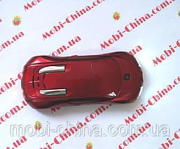 Машина-телефон Bugatti Veyron C618 dual+ TV, фото 3