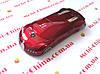 Машина-телефон Bugatti Veyron C618 dual