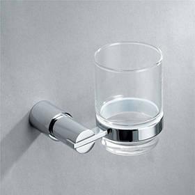Стакан для зубных щеток Аква Родос Маттео 8821