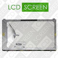 Матрица 15,6 Samsung LTN156AT18 SLIM LED