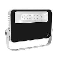 Светодиодный прожектор LED-G005 40 Вт с широким углом