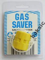 Экономитель природного газа Gas Saver