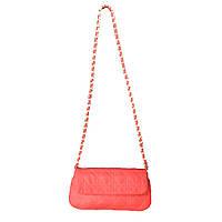 Красная сумочка Chenson, фото 1