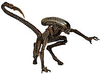 Фигурка Чужой пес Neca - Dog Alien, Series 8 (51607)