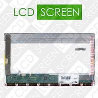 Матрица 15,6 Samsung LTN156HT01 LED FullHD