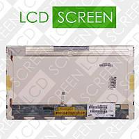 Матрица 15,6  Samsung  LTN156AT02 LED ( Официальный сайт для оформления заказа WWW.LCDSHOP.NET )