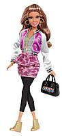 Кукла Барби,  Barbie Style Nikki. Оригинал США