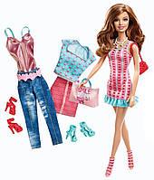 Кукла Барби, Barbie and Fashions. Оригинал США