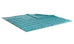 Одеяло USLEEP Sea Breeze 140х205