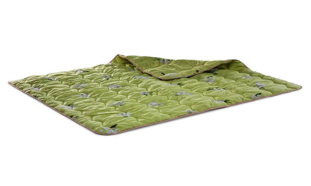 Одеяло USLEEP Wool Luxe 140х205