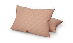 Подушка Linen (50х70 см) Хлопок Usleep