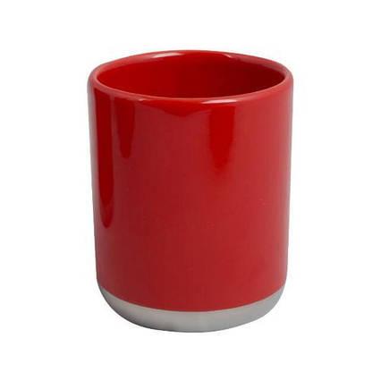 Стакан Scarlet AWD02191031