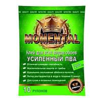 Клей Momental 200 г