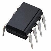 TNY275PN чип управления питанием DIP-7