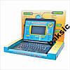 Детский компьютер Joy Toy 7072 с мышкой и наушника