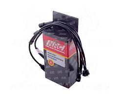 Провода зажигания ВАЗ 2101-07 карбюратор комплект (NRG). 2101-3707080